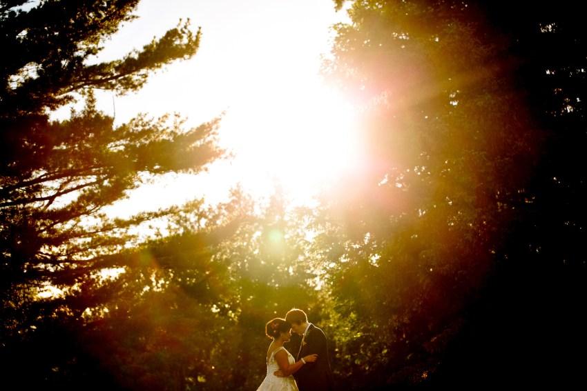 068-awesome-mactaquac-wedding-photography-kandisebrown-km2016