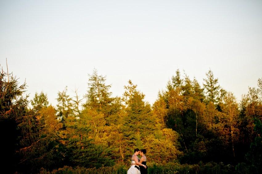 070-awesome-joggins-fossil-wedding-nova-scotia-kandisebrown-jl2016