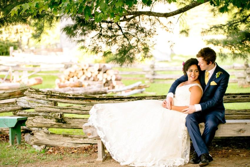 070-awesome-mactaquac-wedding-photography-kandisebrown-km2016
