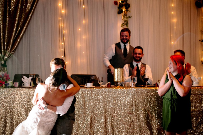 071-awesome-fredericton-wedding-photography-kandisebrown-aj2016