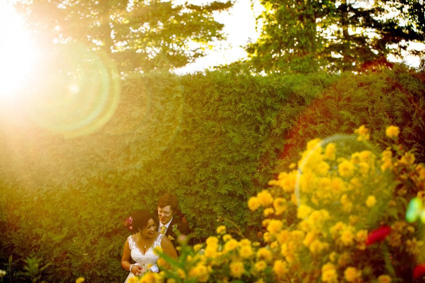074-awesome-mactaquac-wedding-photography-kandisebrown-km2016