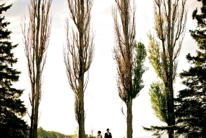 075-awesome-mactaquac-wedding-photography-kandisebrown-km2016