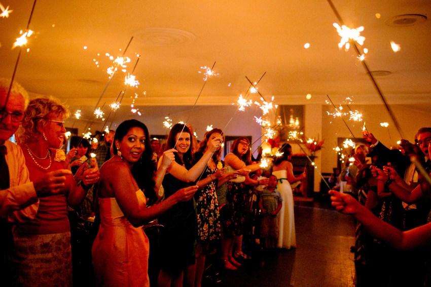 080-awesome-mactaquac-wedding-photography-kandisebrown-km2016