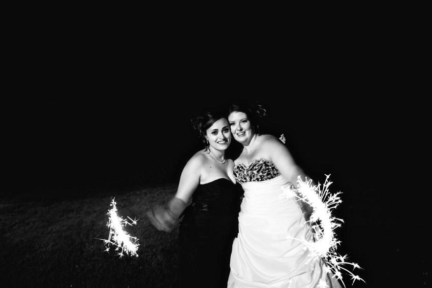 092-awesome-joggins-fossil-wedding-nova-scotia-kandisebrown-jl2016