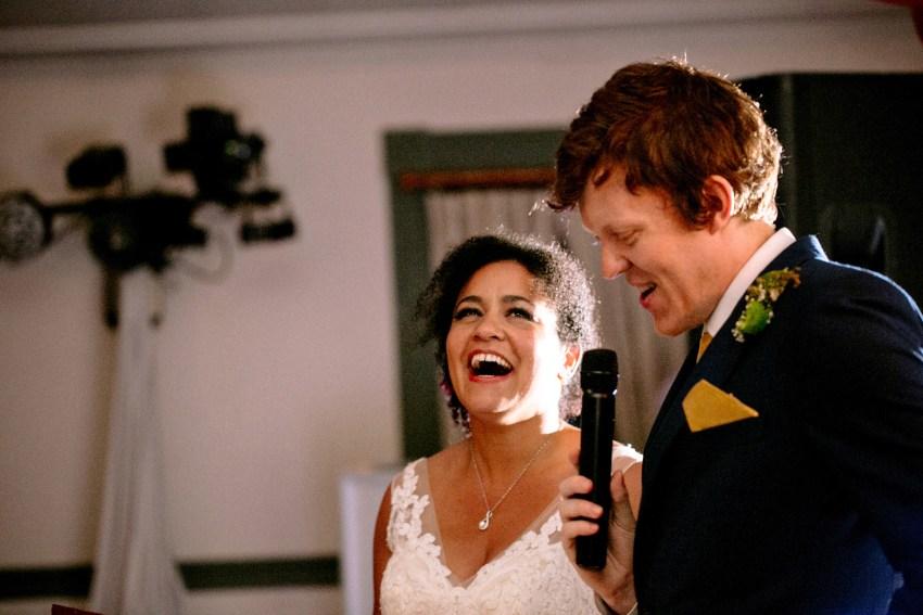 096-awesome-mactaquac-wedding-photography-kandisebrown-km2016