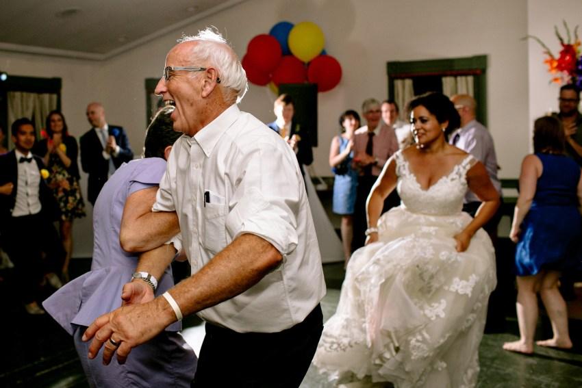 103-awesome-mactaquac-wedding-photography-kandisebrown-km2016