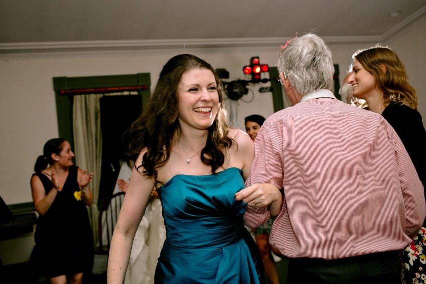 104-awesome-mactaquac-wedding-photography-kandisebrown-km2016
