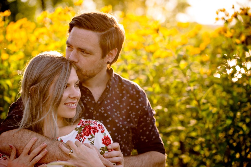 001-awesome-fredericton-engagement-photographer-kandisebrown-kd2016
