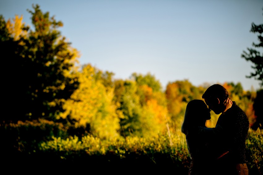 002-awesome-fredericton-engagement-photographer-kandisebrown-kd2016