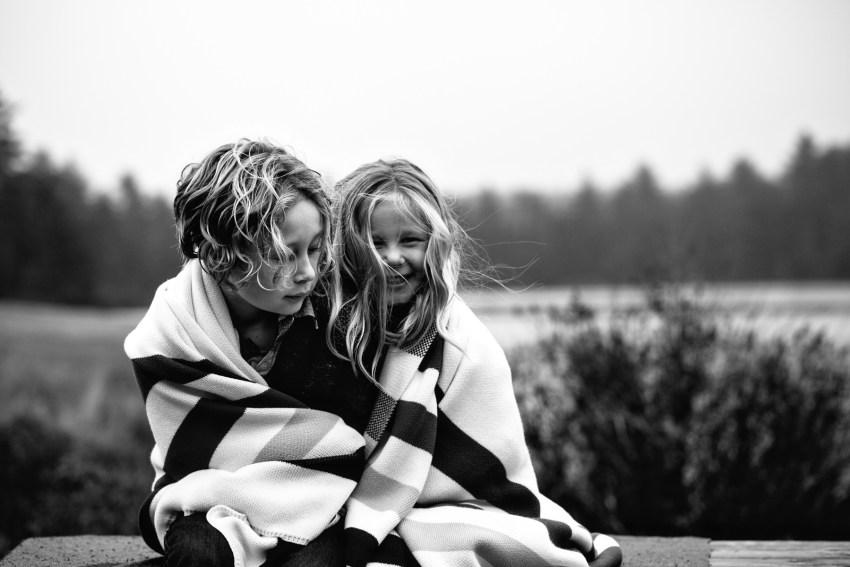 002-fredericton-family-photography-kandisebrown-jrcc2016
