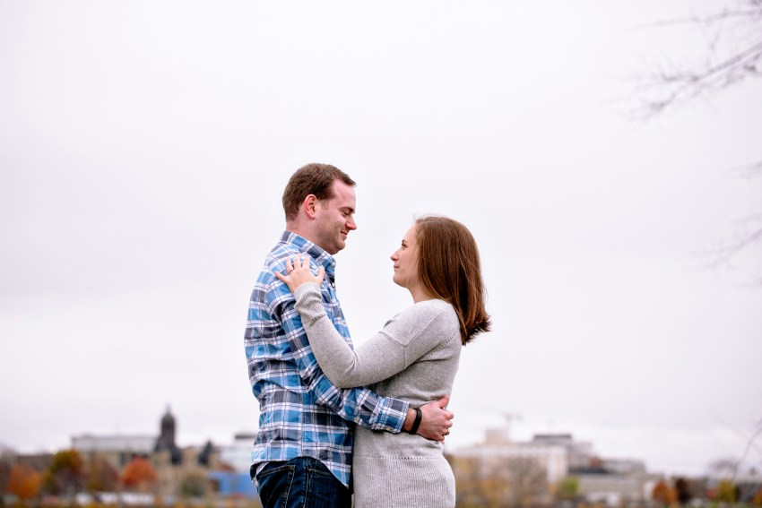 003-fredericton-engagement-photography-kandisebrown-ld2016