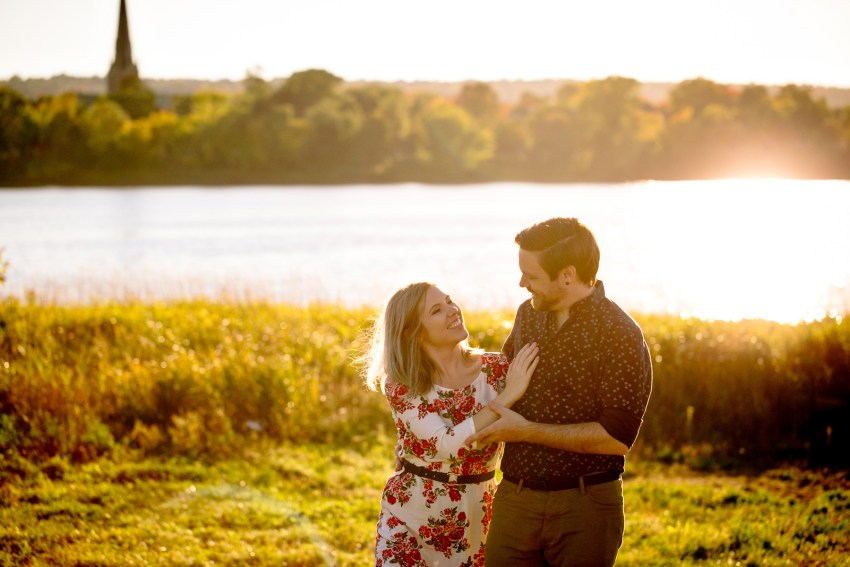 004-awesome-fredericton-engagement-photographer-kandisebrown-kd2016