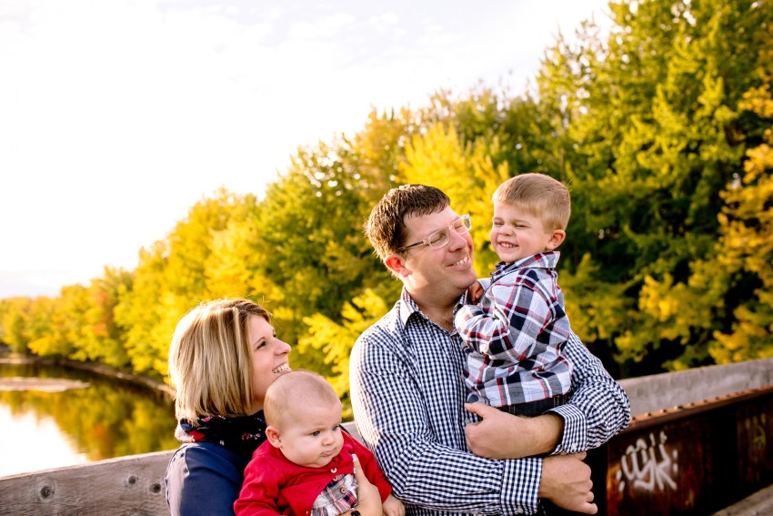 004-awesome-fredericton-family-portraits-kandisebrown-ginsons