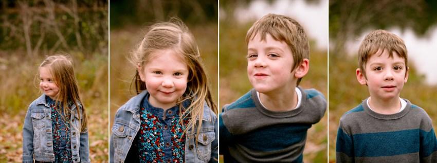 004-fredericton-family-portraits-kandisebrown-vsjo2016