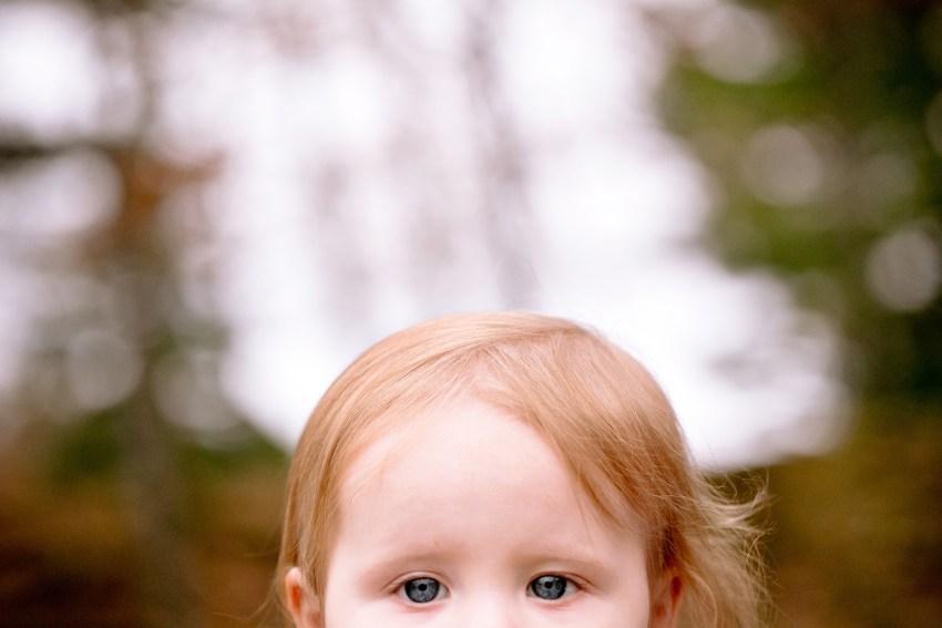 005-fredericton-family-portraits-kandisebrown-mcc2016