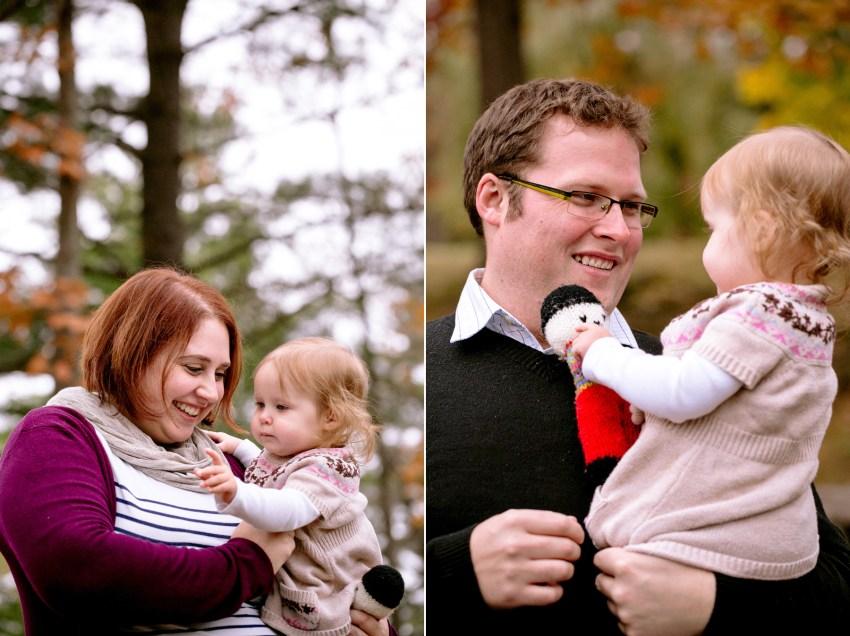 008-fredericton-family-portraits-kandisebrown-mcc2016