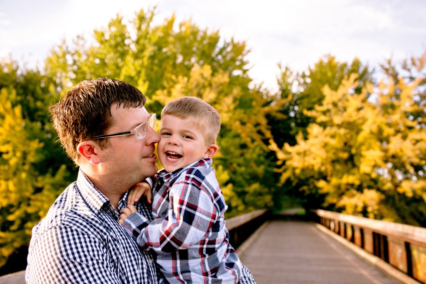 012-awesome-fredericton-family-portraits-kandisebrown-ginsons