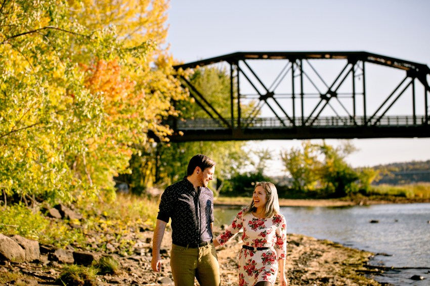 013-awesome-fredericton-engagement-photographer-kandisebrown-kd2016