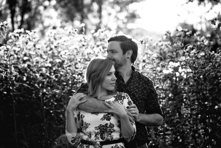 016-awesome-fredericton-engagement-photographer-kandisebrown-kd2016