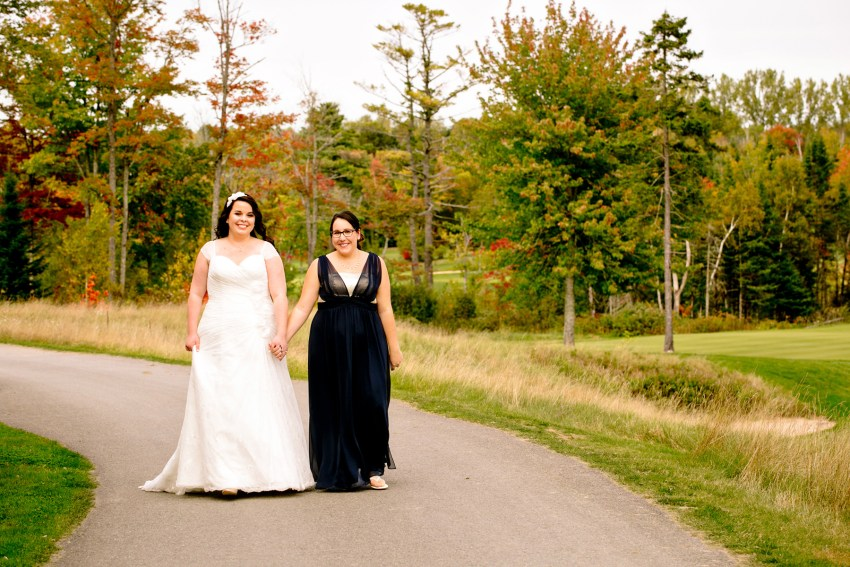 027-awesome-fredericton-wedding-photographer-kandisebrown-ca2016