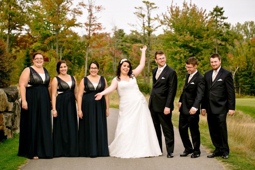 028-awesome-fredericton-wedding-photographer-kandisebrown-ca2016