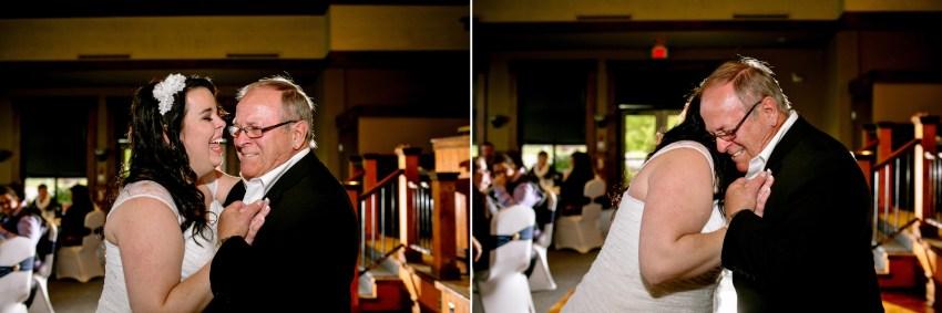051-awesome-fredericton-wedding-photographer-kandisebrown-ca2016