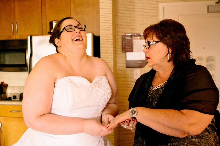 011-awesome-moncton-wedding-photography-kandisebrown-ct2016