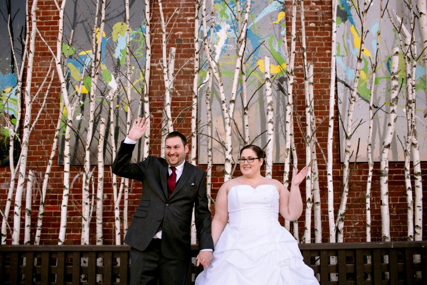 020-awesome-moncton-wedding-photography-kandisebrown-ct2016