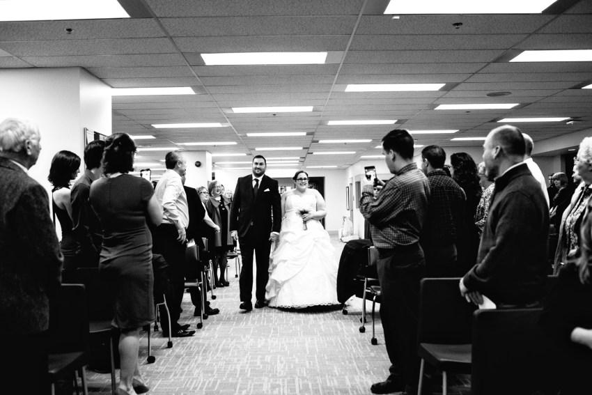 034-awesome-moncton-wedding-photography-kandisebrown-ct2016