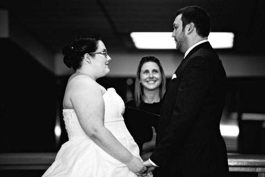 037-awesome-moncton-wedding-photography-kandisebrown-ct2016