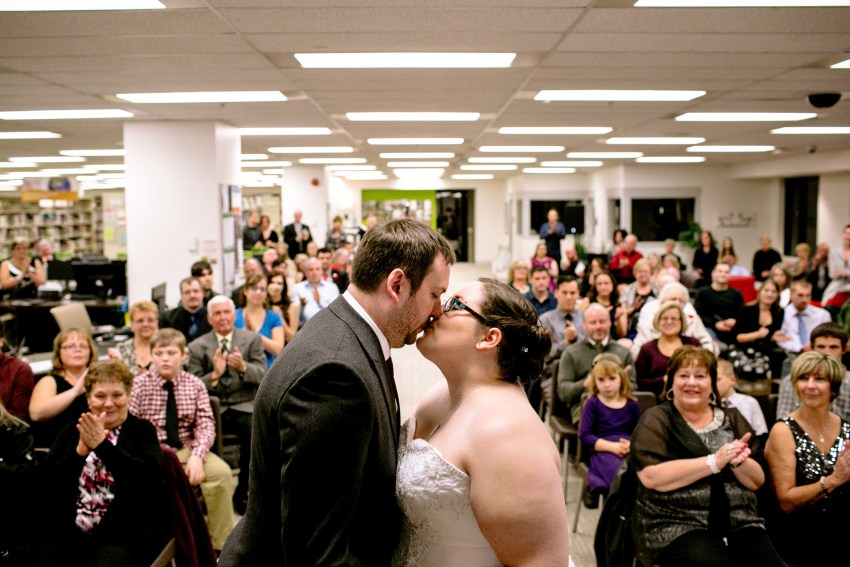 038-awesome-moncton-wedding-photography-kandisebrown-ct2016