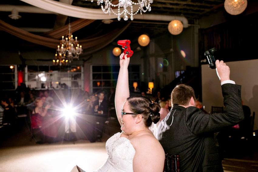048-awesome-moncton-wedding-photography-kandisebrown-ct2016