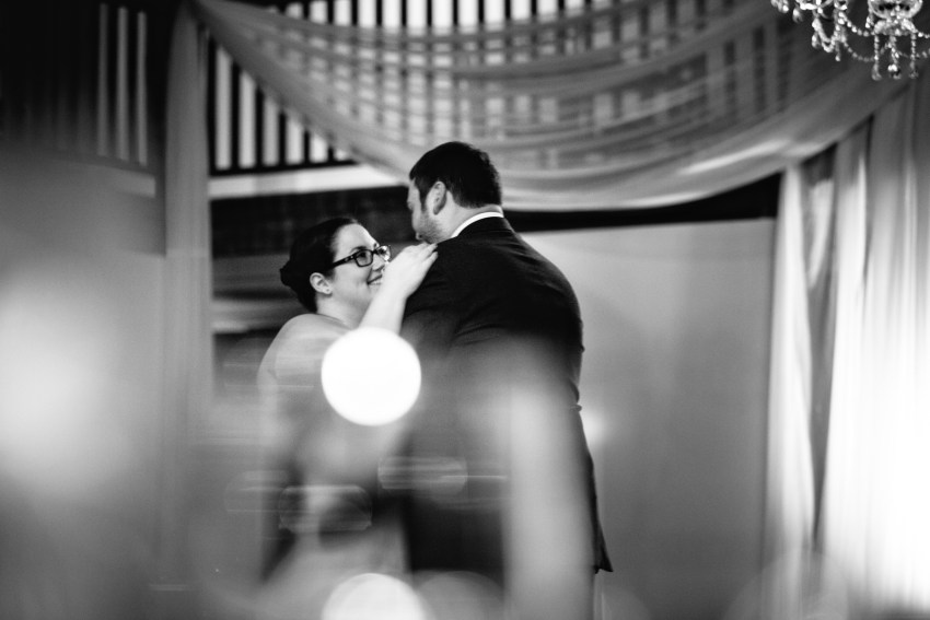 051-awesome-moncton-wedding-photography-kandisebrown-ct2016
