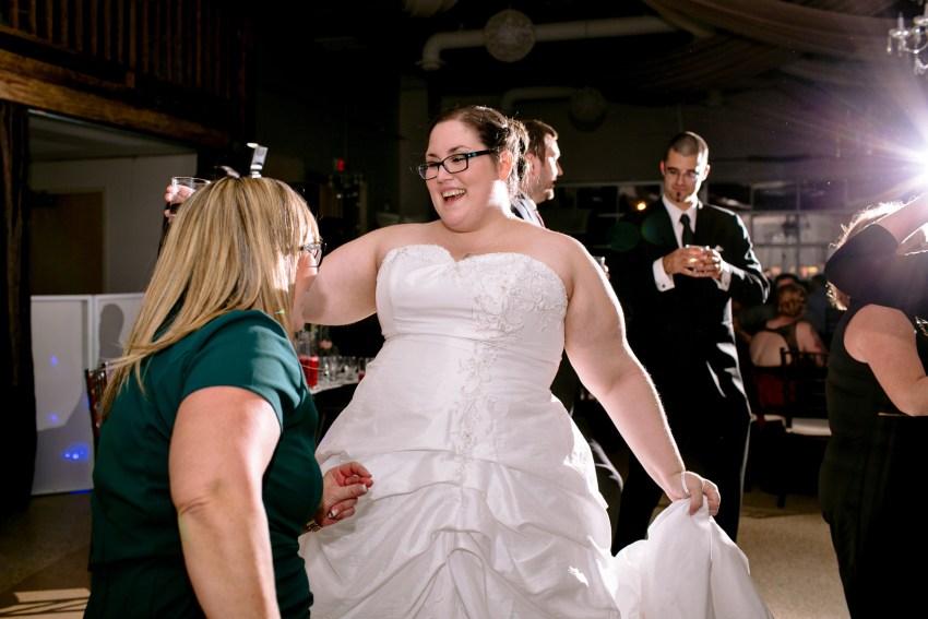 062-awesome-moncton-wedding-photography-kandisebrown-ct2016