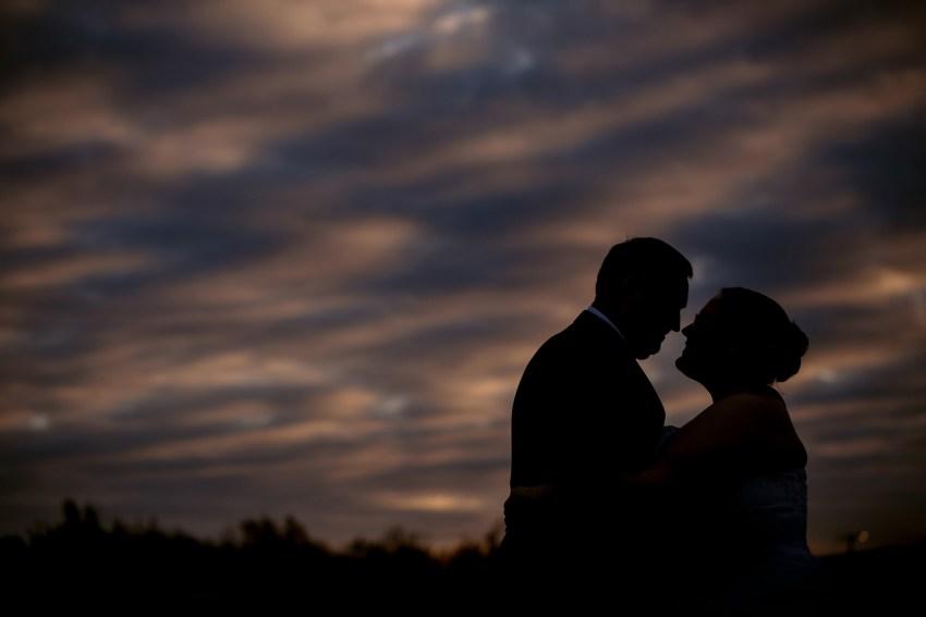 066-awesome-moncton-wedding-photography-kandisebrown-ct2016