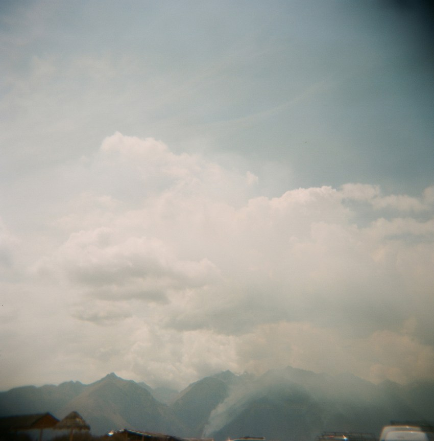 010-awesome-holga-film-peru-kandisebrown