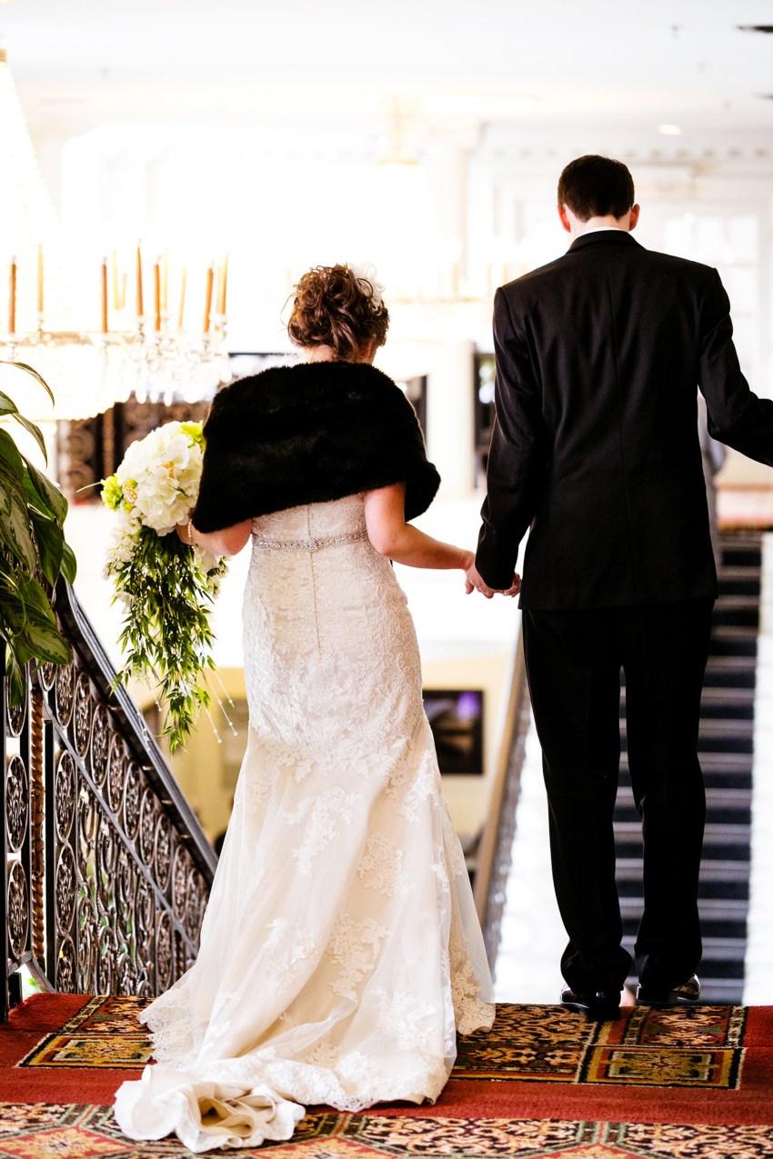 024-fredericton-wedding-photography-kandisebrown-2017sd