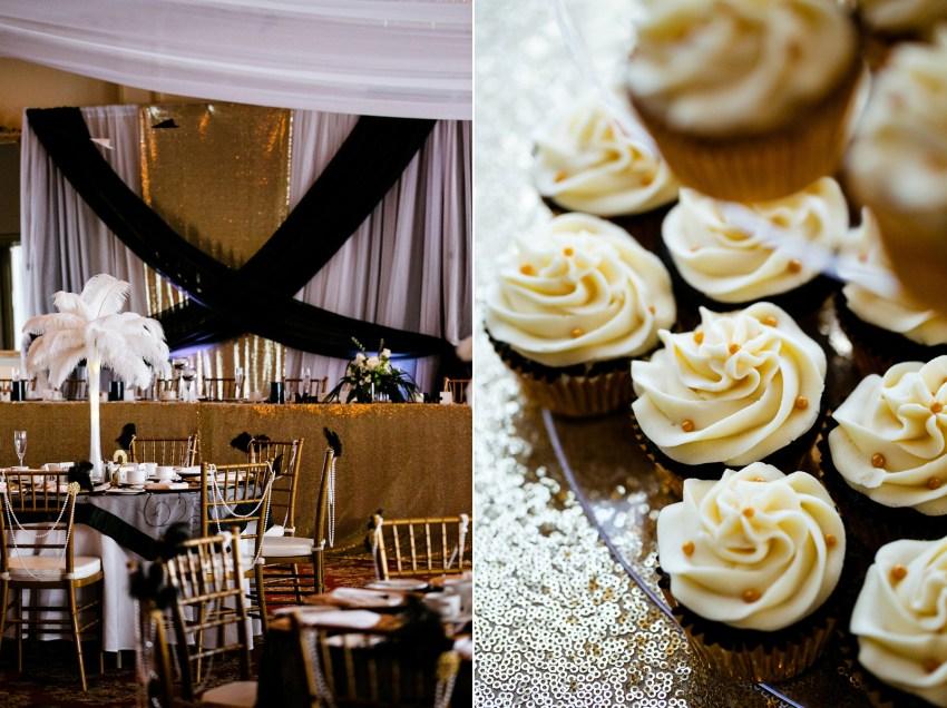 034-fredericton-wedding-photography-kandisebrown-2017sd