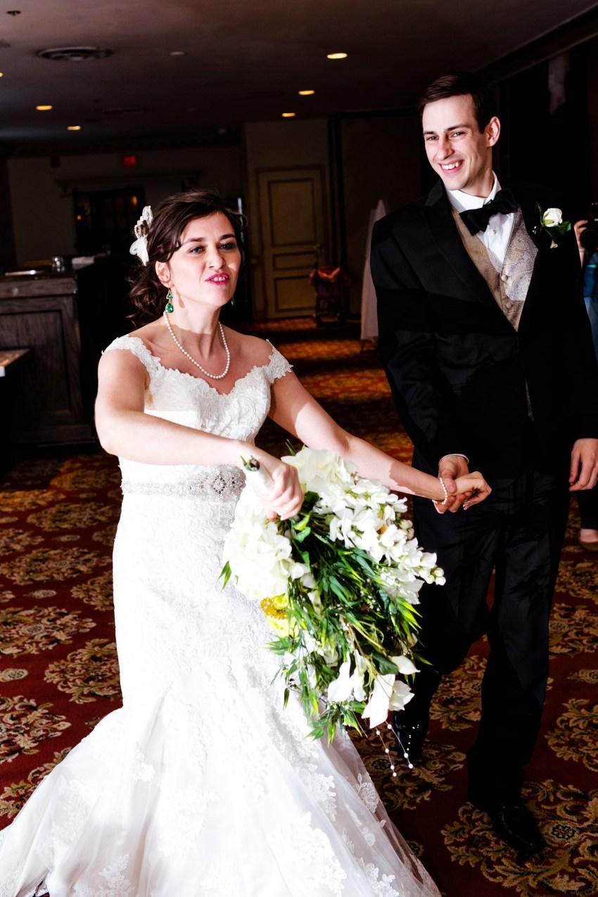 036-fredericton-wedding-photography-kandisebrown-2017sd