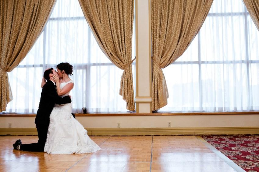039-fredericton-wedding-photography-kandisebrown-2017sd