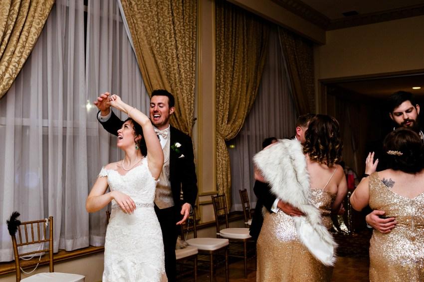057-fredericton-wedding-photography-kandisebrown-2017sd