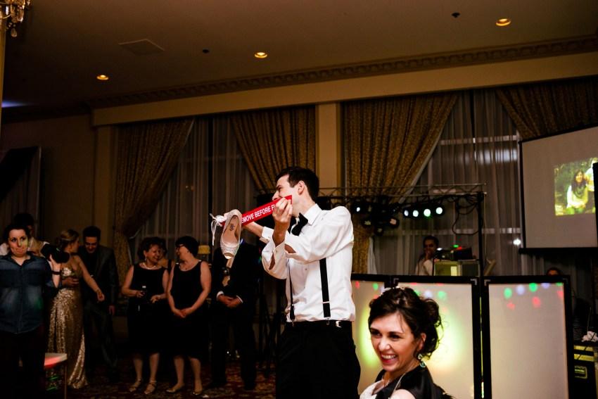 066-fredericton-wedding-photography-kandisebrown-2017sd