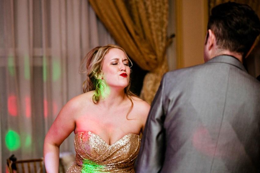 078-fredericton-wedding-photography-kandisebrown-2017sd