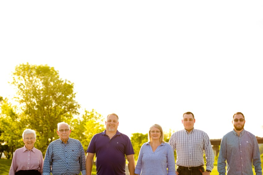 awesome-family-portraits-fredericton-kandisebrown-bfam2017-006