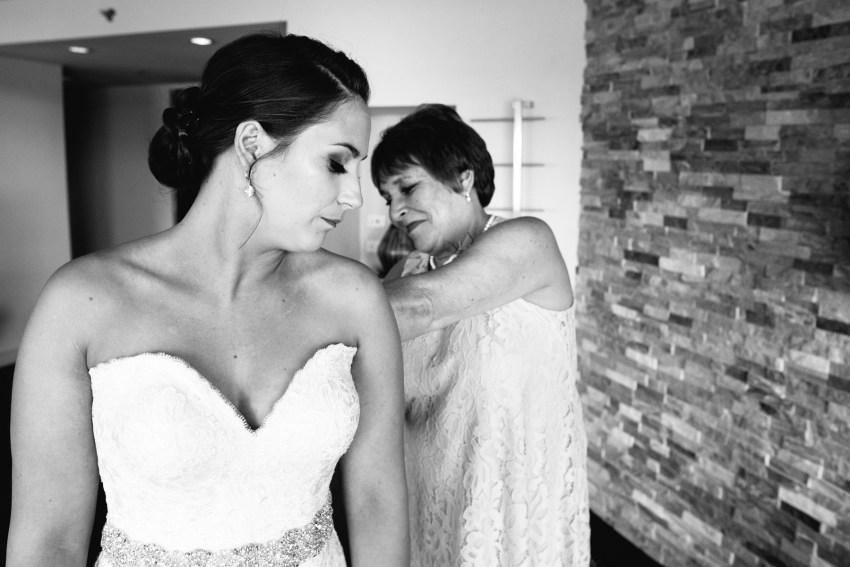 05-fredericton-homestead-wedding-photography-ld2017