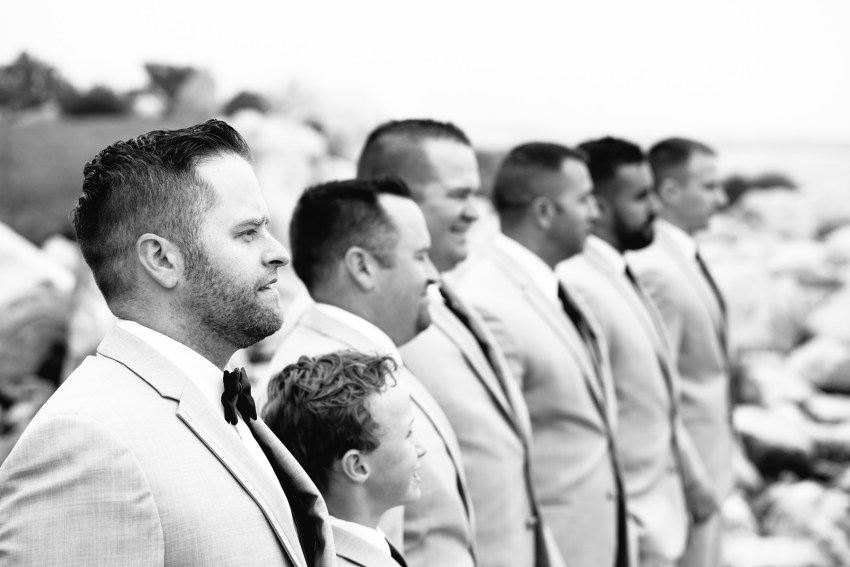 15-awesome-oceanstone-halifax-peggys-cove-wedding-photography-kandisebrown