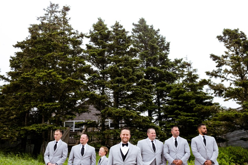 oceanstone resort wedding