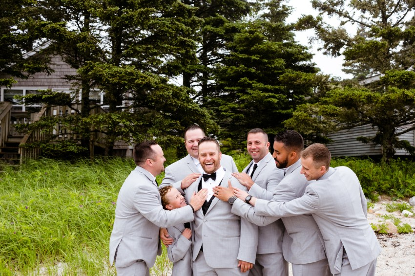 17-awesome-oceanstone-halifax-peggys-cove-wedding-photography-kandisebrown
