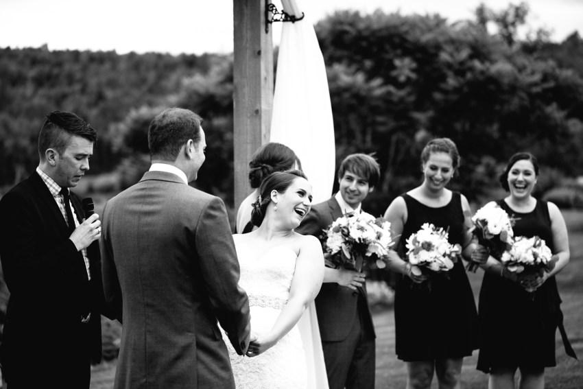 29-fredericton-homestead-wedding-photography-ld2017