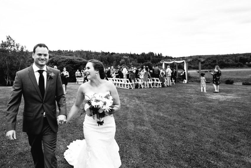 34-fredericton-homestead-wedding-photography-ld2017